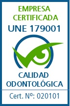 sello certificado